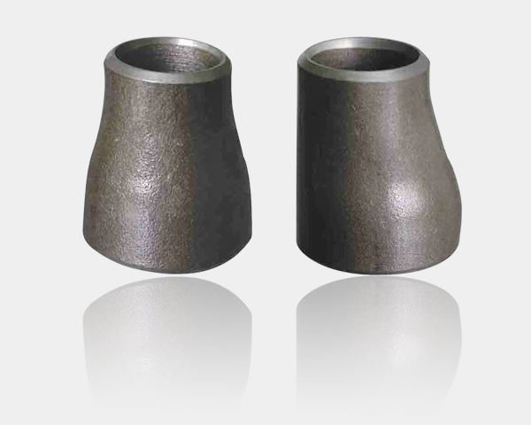 ASTM A234 Pipe Reducer