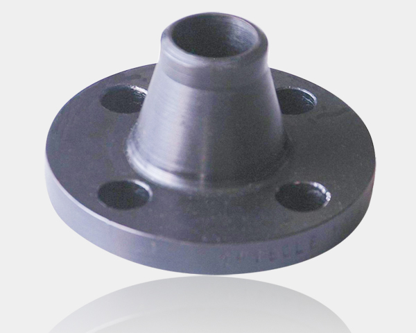Stainless Steel ANSI B16.5 Weld Neck Flanges