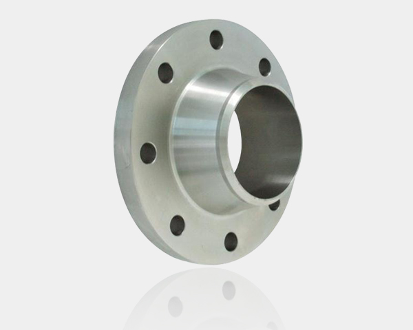 ASME Stainless Steel Weld Neck Flange