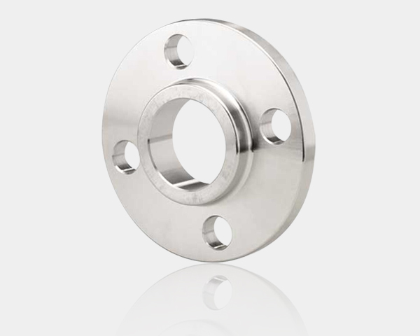 Forged Socket Flange