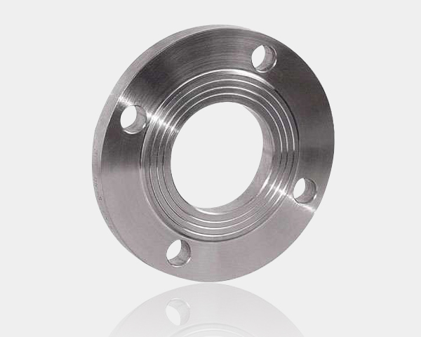 ANSI B16.5 Forged Carbon Steel A105 Socket Flange