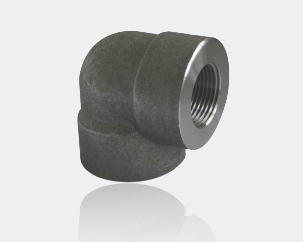 carbon Forged steel Fitting